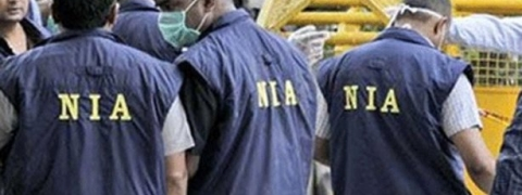 Ansarullah Terror Module: NIA raids multiple locations in TN