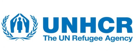 Over 1.4M refugees require resettlement by 2020: UN Refugee Agency