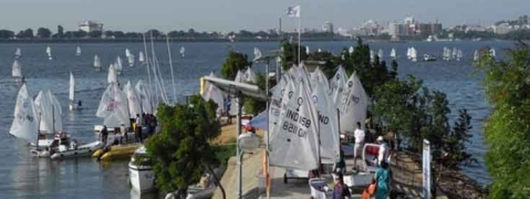 11th edition of Monsoon Regatta concludes