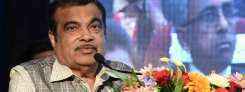 India needs to reduce its dependence on import of oil: Gadkari