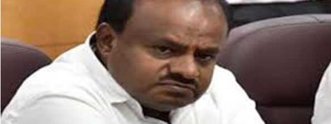 A stable Government in Karnataka is doubtful: Kumaraswamy