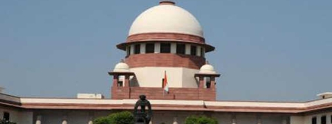 Ayodhya case: SC extends mediation till July 31, to hear matter on Aug 2