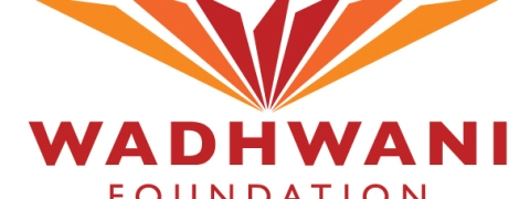 Wadhwani Foundation to organise Advantage program in Mumbai