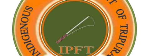 IPFT decides to continue fight for tribal development issues