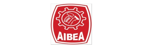 AIBEA terms Union Budget as 'disappointing'