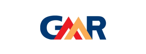 GMR Infra signs with Tata Group for investment in Airports business