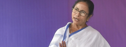Mamata's plan to reach the masses