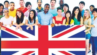 Drop in Indian students going to UK Universities