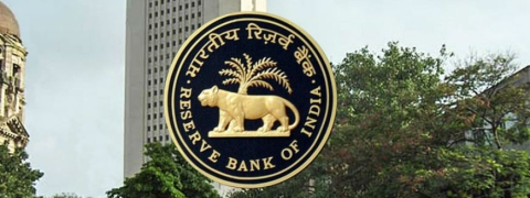 RBI increases IOB's authorised capital