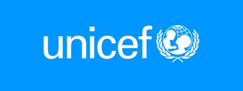 UNICEF delivers cash 'lifelines' to millions of Yemeni families