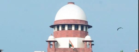 SC blasts Kerala Govt for lapse in implementing church verdict, warns Chief Secy of arrest