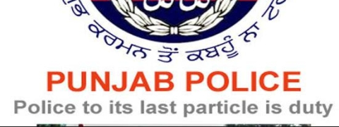 Punjab police unearths inter-state vehicle scam; two held, 93 vehicles seized