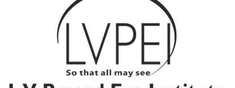 LVPEI's Ramayamma Intl Eye Bank celebrates its 30th anniversary