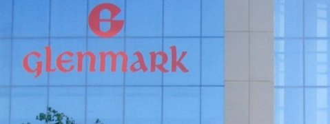 Glenmark & Torrent sign pact for marketing Type 2 Diabetes drug in India