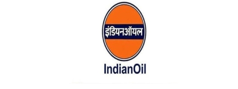 Indian Oil to lay Ennore-Tutiocrin LPG pipeline at an outlay of Rs 6,000 cr