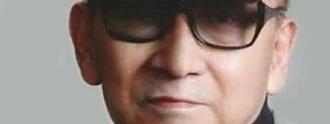 Kitagawa, Japanese boy band mogul passes away