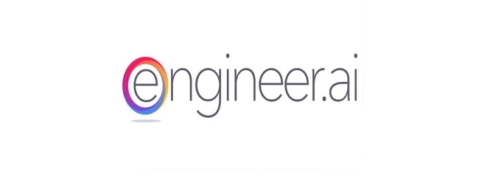 Engineer.ai partners with Techjockey.com for IT solutions