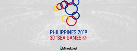 Indonesia aim for 3X3 basketball gold during 2019 SEA Games