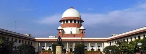 Unnao rape survivor accident: SC to hear on threat letter tomorrow