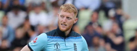 Ben Stokes nominated for 'New Zealander Of The Year' Award