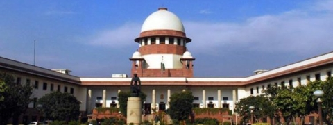 SC seeks status report on Ayodhya