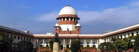 SC to hear Unnao victim's letter