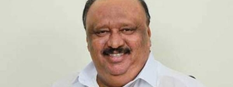 Govt favours Thomas Chandy, slashes penalty