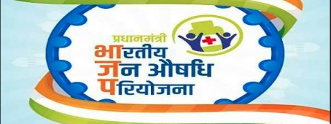 Under PMBJP, 5,440 retail outlets selling affordable medicines