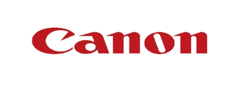 Canon announces launch of Green Environment Together Initiative