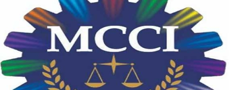 Budget well-balanced;to boost Social Sector & Industry: MCCI