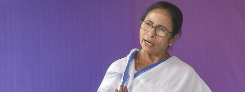 Bengal CM Mamata opposes privatisation of 41 Ordnance factories