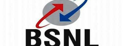 Flood: BSNL offers free voice Calls and data in Karnataka