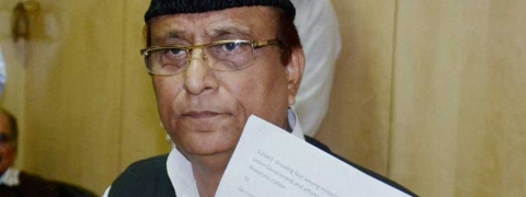 Arrest threat looms large over Azam Khan; SP leader avoids Rampur