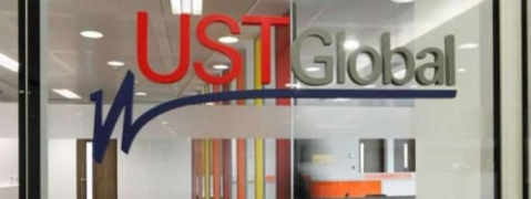 UST Global becomes Scaled Agile Gold Partner