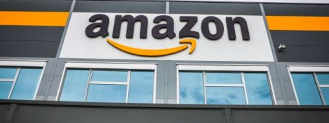 Amazon to acquire 49% stake in Kishore Biyani's Future Coupons