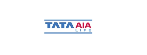 Tata AIA Life Insurance fastest growing firm in sector