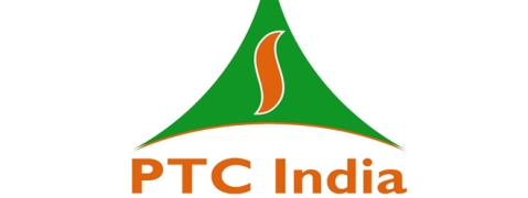 PTC India Q1 net down by 18.53% to Rs 87.78 cr