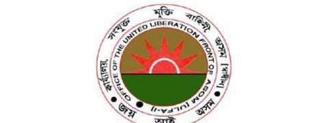 ULFA (I) criticises Art 370 abrogation; calls boycott of I-Day