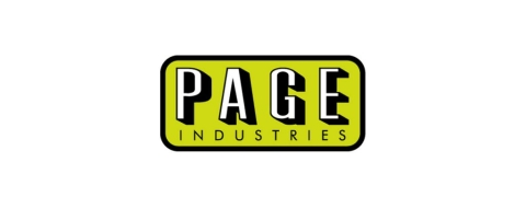 Page Industries share gives 28 times profit for investors