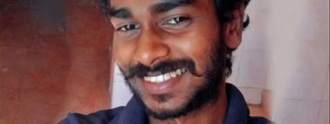 10 guilty in Kevin murder case; honour killing verdict on Aug 24