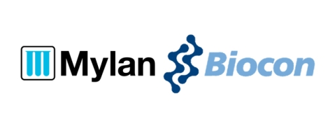 Mylan, Biocon launch first Trastuzumab Biosimilar, Ogivri