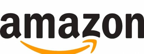 Amazon announces of signing lease with GMR