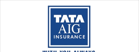 Indian Bank inks MoU with Tata AIG