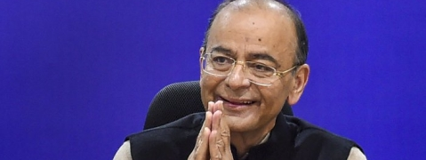 Jaitley stable, but critical; Nitish, others visit AIIMS