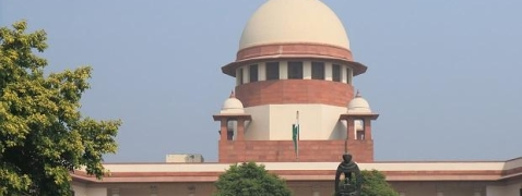 Mediation fails; SC to hear Ayodhya case from Aug 6