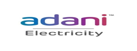 Adani Electricity Mumbai offers subsidized tariff to Ganesh 'pandals'