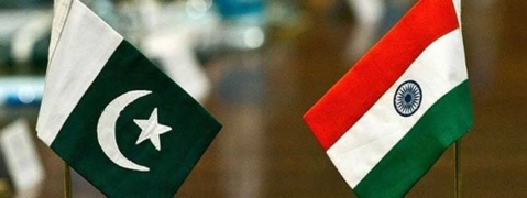 Pakistan ends diplomatic ties with India over Article 370