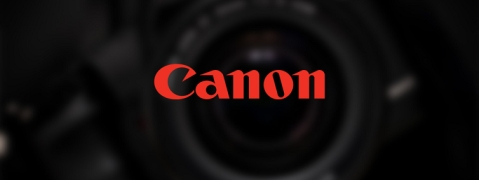 Canon unveils pocket powerhouse duo - PowerShot G5 X Mark II & PowerShot G7X Mark III