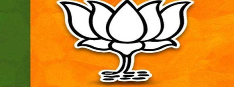 BJP wins 98 pc seats in panchayats in Tripura
