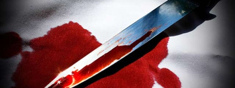 Mother in-law gets lifer for murdering housewife